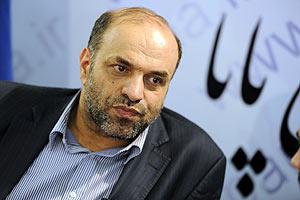 ندیمی: تعطیلات تابستانی نداشتم/ معیشت و اشتغال مهمترین تقاضای مردم لاهیجان و سیاهکل