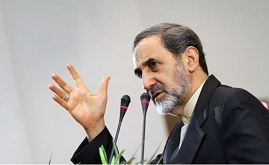 برجام محدودیتهای فراوانی برای ایران ایجاد کرده است