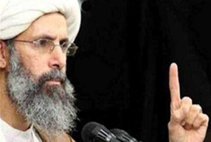 واکنش شدید 17 تن از علمای برجسته شیعه و سنی ایران به حکم اعدام شیخ نمر
