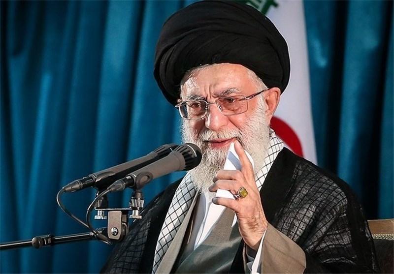 چگونه توجه به فرامین مقام معظم رهبری، اقتدار ایران را رقم زده است