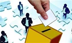 """اصلاح طلبان با لفظ """"انتخابات آزاد"""" میخواهند هرشخصی با هر عقیدهای کاندیدا شود!"""