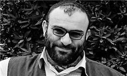پیکر شهید «سیرتنیا» 19 آبان در رشت تشییع میشود