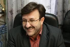 عضو فراری شورای سوم شهر رشت دستگیر شد + جزئیات