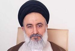 حجت الاسلام اسحاقی مدیر جدید حوزه های علمیه گیلان شد