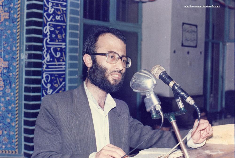 مخالفت با شهید کریمی از شهر لاهیجان آغاز شد/ دادستانی که ناجی گیلان بود، مورد سرزنش قرار میگرفت