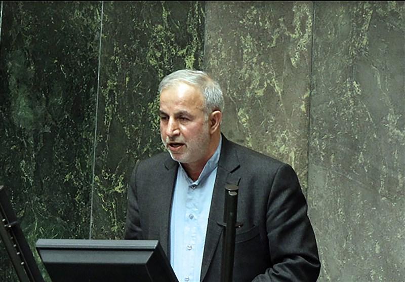 بودجه ۱۴۰۰ سنتی است/ روحانی نه تنها با مجلس تقابل دارد، بلکه با دولت بعدی هم میخواهد مبارزه کند