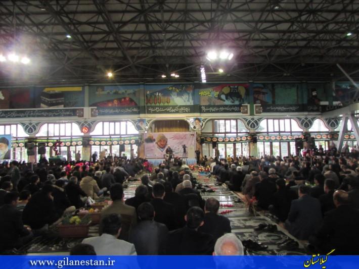 """مراسم سومین روز آسمانی شدن شهید مدافع حرم """"بابک نوری""""+ تصاویر"""