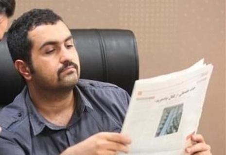 درگیری علی دایی با بازیگر تلویزیون و سینما در رشت