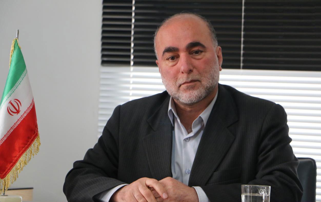 """تحقق وعدهای ۱۰ ساله در مجلس یازدهم/ شهرستان شدن خمام با تلاش """"همه"""" نمایندگان محقق شد"""