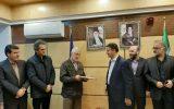 عضو سابق شورای شهر به عنوان مشاور اجرایی شهردار رشت منصوب و معرفی شد+ تصویر حکم