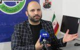 مردم رشت از نمایندگان رضایت ندارند/ اگر علی لاریجانی اصولگرا باشد، بنده اصولگرا نیستم!/ پولهایی که از بیتالمال به واسطه گردن کلفتی آقایان خارج شده باید برگردد