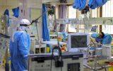 وضعیت بهداشتی رشت خوب نیست/ پرستاران لباس خود را به یکدیگر قرض میدهند/ آلودگی همراهان بدون داشتن تجهیزات پیشگیری!