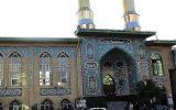 چند پیشنهاد به هیئت امنای مساجد، مداحان و روحانیون برای دمیدن روح نشاط در شهر رشت