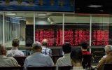 سهام دولتی بانکهای خصوصی در بورس عرضه میشود