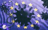 آیا کرونا منجر به «ایتالگزیت» یا فروپاشی اتحادیه اروپا خواهد شد؟