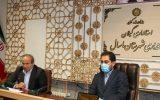 تحول عظیم حوزه سلامت گیلان/ ایران چهارمین کشور جهان در درمان کرونا است
