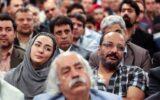 وقتی حکم اعدام سه عنصر ناامن کننده کشور به مذاق سلبریتیها خوش نیامد/ از هانیه توسلی تا ژوله و امیر جعفری! +تصاویر