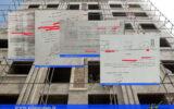 شهرداری رشت و زمینهای نسقی/ چشم پوشی از تخلفات نورچشمیها در احداث برجهای ده طبقه و حکم تخریب منازل یک طبقه اقشار ضعیف!+ اسناد