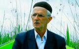 استاد پیشکسوت «نَعت خوانی» در بستر بیماری/ ضرورت حفظ زبان مادری