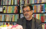 شعر و ادب تداعی کننده هویت ملی، بومی و جهانی یک ملت است
