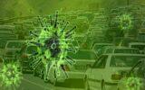 گیلان کاندیدای اعمال محدودیت شدید تردد/ ستاد ملی کرونا تصمیمی قاطع بگیرد