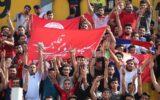 ردپای خواص در نابهسامانی وضعیت باشگاه سپیدرود رشت/ انگیزههای شخصی مانع واگذاری است