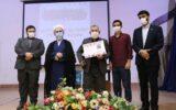 دوره یک روزه طلایه داران گام دوم ویژه منتخبین انجمن های اسلامی پسران استان برگزار شد