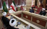 نقش مهم روحانیت در جلوگیری از تحریف انقلاب اسلامی