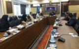 تأملی بر شورای صنفی کارکنان شهرداری رشت/ از عدم شناسایی ماهیت قانونی تا سکوت دستگاههای نظارتی!