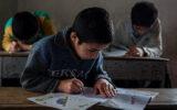 ترک تحصیل هر دو فرزند خانوادهای در گیلان به دلیل نداشتن گوشی هوشمند!