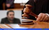 زمزمه انتصاب یک محکوم امنیتی پرحاشیه به عنوان معاون سیاسی امنیتی فرمانداری؟!