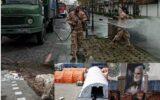 حضور مؤثر «سپاه» این بار در سنگر مقابله با کرونا/ خدمت بیمنت ادامه دارد