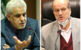 پرگو و موج سوار!/ وقتی شهردار چند هفتهای رشت از سوی حاجی پور متهم به گسترش ناآگاهانه فساد میشود!
