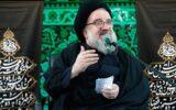 طرح شهید سلیمانی افتخار بسیج در مبارزه با کرونا/ ۹دی حماسهای فاطمی بود