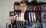 ریشههای «اسرائیلی» یک واکسن آمریکایی/ بنیانگذاران یهودی «فایزر» را بیشتر بشناسید +تصاویر