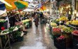 آغاز نظارت بر بازار شب عید/ با اختلالگران بازار بهشدت برخورد میشود