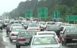 کادر درمان گیلان نگران ورود بیشمار مسافران به استان و بیخیالی مسئولان!