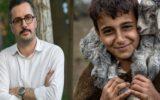 موفقیت عکاس گیلانی در ۳۳ مسابقه جهانی