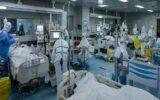 آغاز مرحله پنجم واکسیناسیون کرونا در گیلان/ ۵۴۰کرونایی بستری هستند