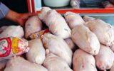 کمبودی در عرضه مرغ در ماه رمضان وجود ندارد