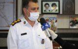 اهدا کنندگان خون در ماه مبارک رمضان نگران جریمه تردد شبانه نباشند