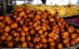 اعلام قیمت اقلام مورد نیاز مردم در ماه رمضان در گیلان/ طرح تشدید نظارت اجرا آغاز شد