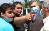 ساخت نخستین فیلم سینمایی با موضوع ایران همدل در گیلان