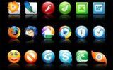 طرحهای نرمافزاری حوزه ارتباطات در گیلان تسهیلات کمبهره دریافت میکنند