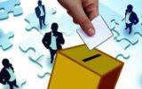 آیا شهردار از تحرکات انتخاباتی مدیرانش در حمایت از برخی کاندیداها خبر دارد؟!