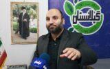 تمرکز بودجه باید بر اساس اولویتها باشد/ بسیاری از پروژه ها ضروری نیست/ استیضاح شهرداران، اهرمی برای گرفتن باج از مدیران بود/ حاج محمدی اصلا نمیدانست شهرداری چیست