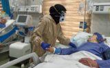 روند شیوع کرونا در گیلان در مسیر پرنوسان/ ۶۱ بیمار کرونایی روز گذشته در گیلان شناسایی شدند
