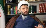 مدیران فاسد اخلاقی باید به شدت تنبیه شوند/ برخی مسئولان موجب وهن نظام اسلامی میشوند
