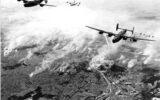 روایتی از بمباران لاهیجان توسط ارتش سرخ شوروی
