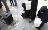 ثبت حماسه های بی بدیل و شعور ملت ایران مرهون خبرنگاران است